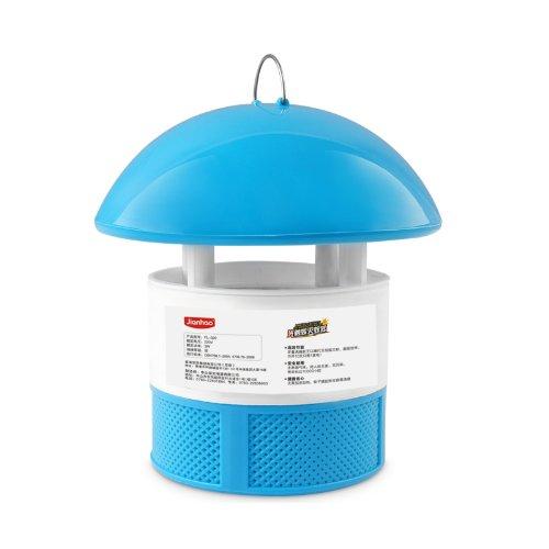 制作电子万年历-德州好用的灭蚊灯,认准祥涛商贸