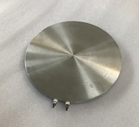铝圆片可定制-河南铝圆片 知名厂家