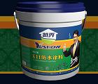想买K11防水涂料就来越秀联合新材料|K11防水涂料怎么生产