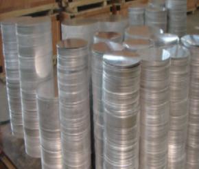 铝材-怎样才能买到可信赖的铝圆片