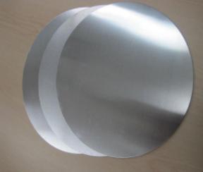 廠家直銷鋁圓片代理 供應鄭州高性價廠家直銷鋁圓片