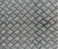 铝板_如何买好用的1060橘皮花纹压花薄铝板