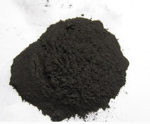 厂家批发 化工 工业污水 脱色除臭 降COD用 300目 粉