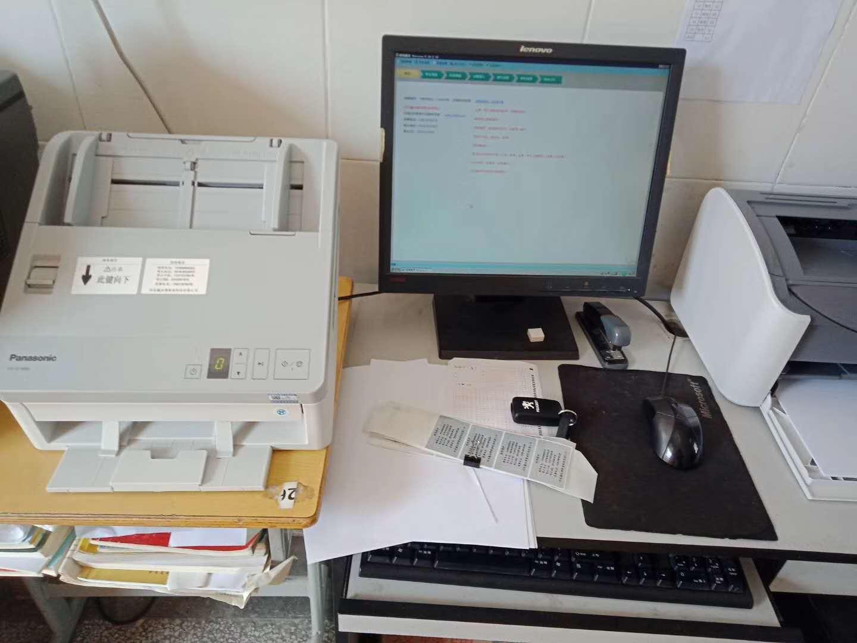 专业定制阅卷精灵阅卷机|如何选择自动阅卷系统