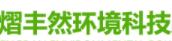 专业企业库存回收服务推荐 _无锡企业库存管理