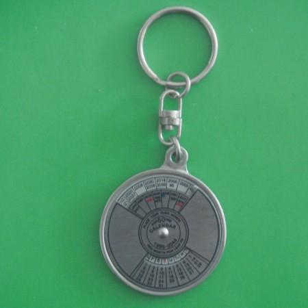 钥匙扣市场价格_北京五金钥匙扣定制