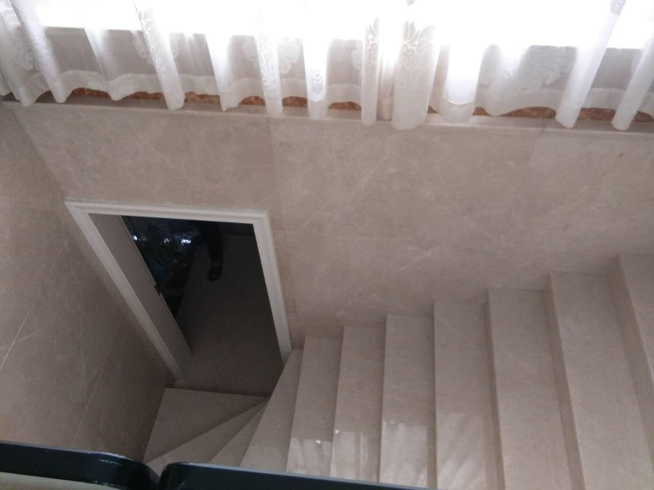 室内墙顶窜水怎么办-口碑好的防水补漏推荐