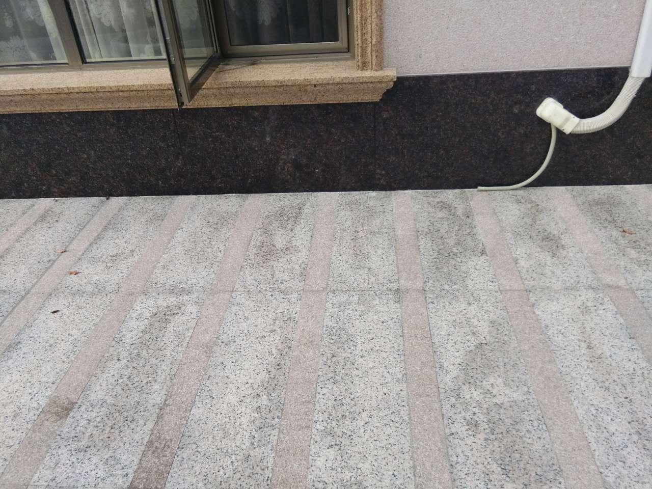 墻壁輕微漏水-找口碑好的防水補漏,就來陽江市安耐康
