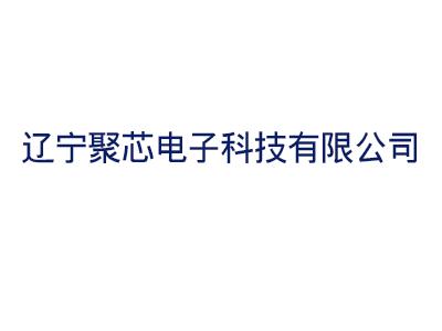 辽宁聚芯电子科技有限公司