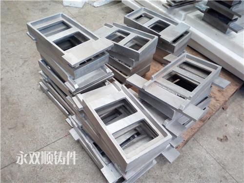 廣東鑄鋁件|在哪能買到高品質的鑄鋁件