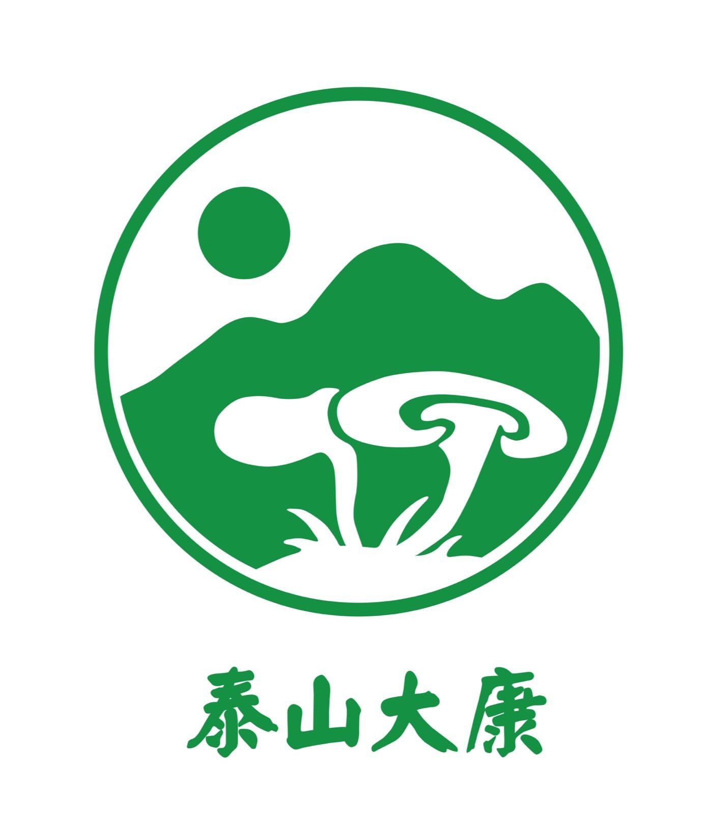 山东泰山大康生物科技有限公司
