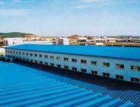 铝箔-价位合理的彩色铝板博宇铝材销售有限公司供应