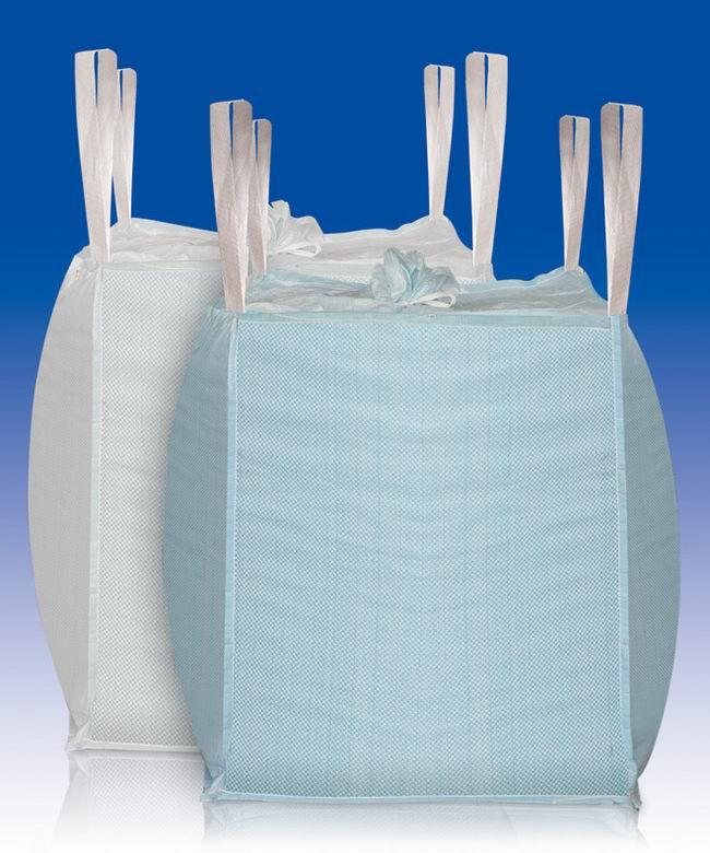 集装袋方形吨袋