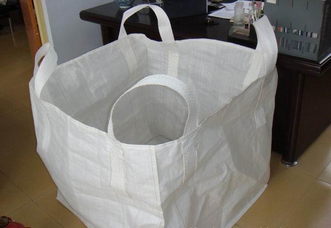 想购买销量好的吨袋,优选洛阳市中义胜商贸-吨袋零售批发