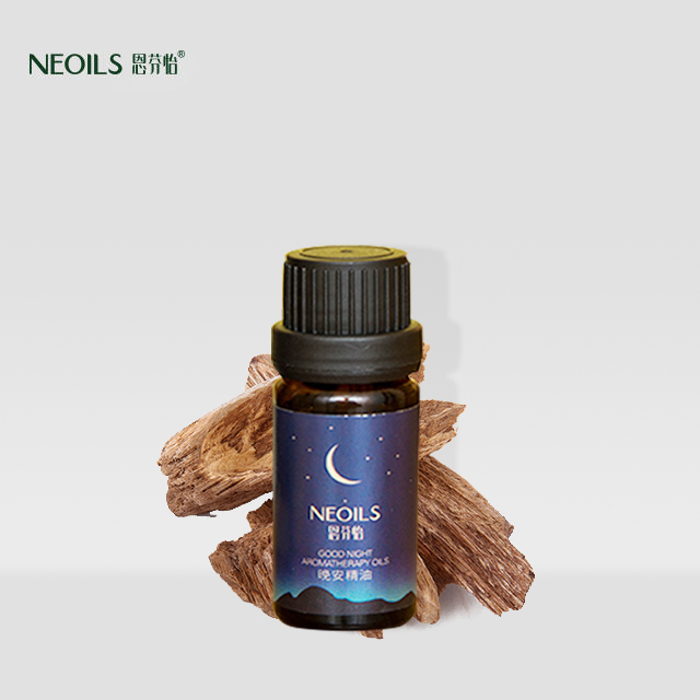 晚安精油功能-好用的晚安精油供應