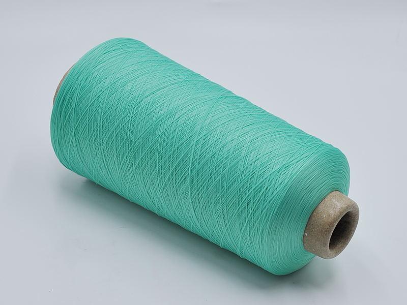 专业高弹丝线厂家-有品质的150高弹丝线多少钱