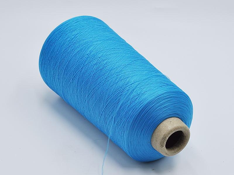 缝纫线型号——优质的150高弹丝线哪里有