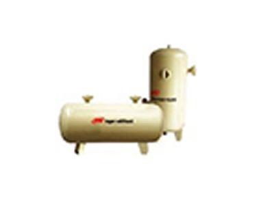 儲氣罐廠家|聲譽好的儲氣罐經銷商推薦