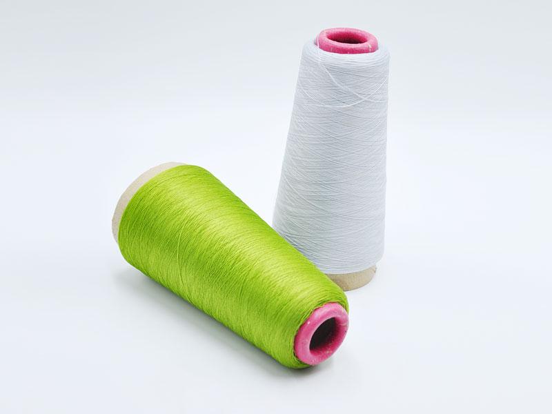 哪里有卖价格合理的低弹丝线_涤纶缝纫线规格