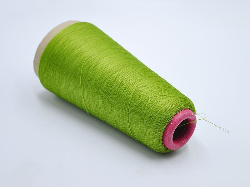 广东纱线批发-肇庆哪里有提供优惠的低弹丝线