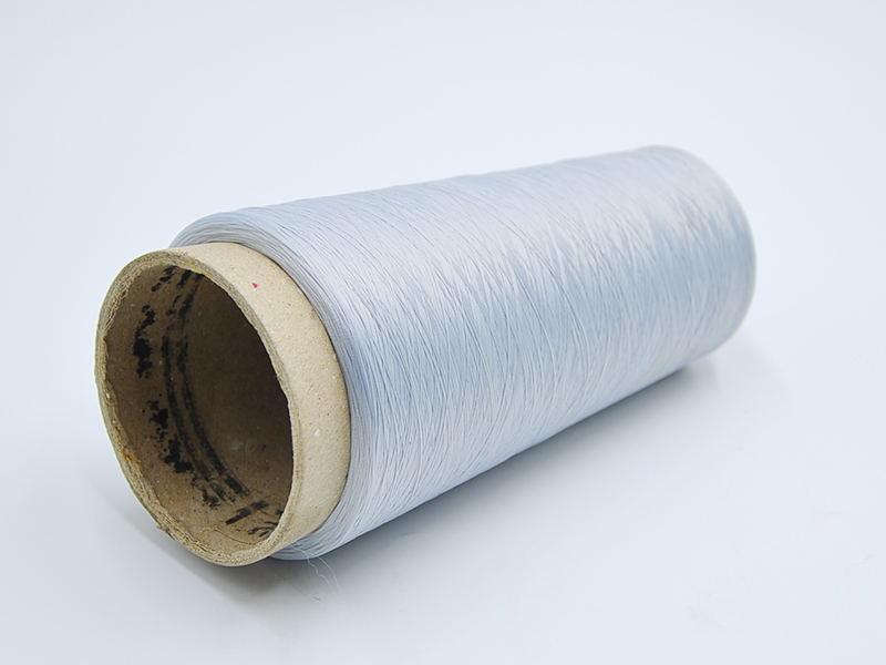 批发低弹线——达利佳线业物美价廉的低弹丝线介绍
