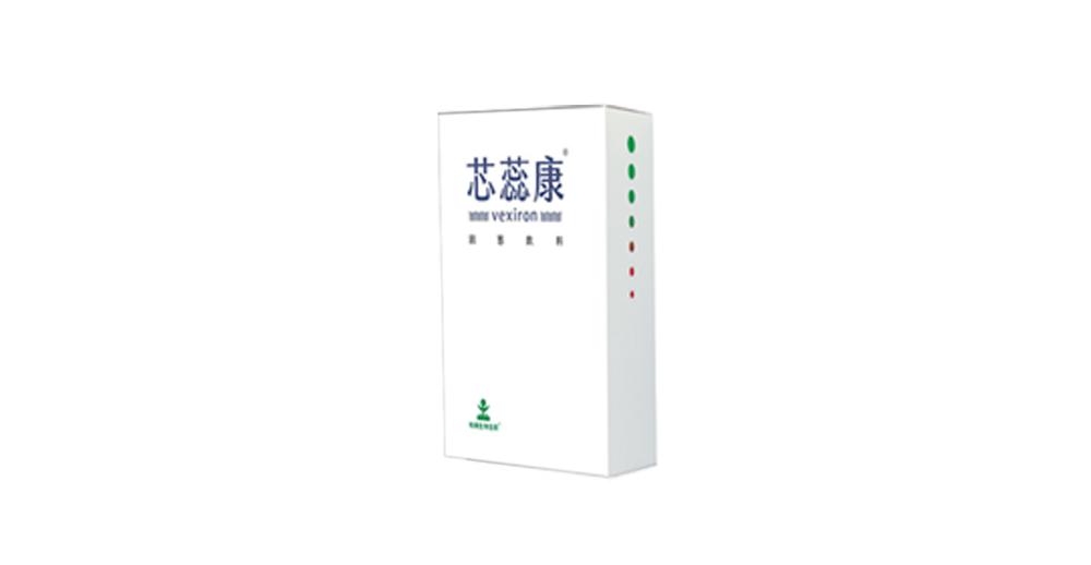 【热销】北京好用的芯蕊康——保护心脏平时吃什么