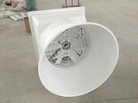 玻璃鋼風機廠家-正山機械高質量的玻璃鋼風機