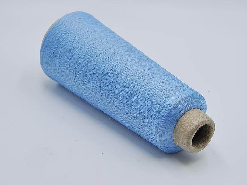 广东有信誉度的高弹丝线供应商-优质高弹丝线推荐