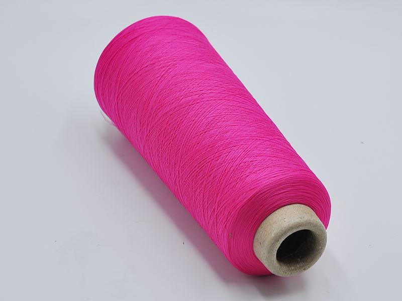 肇庆地区优惠的高弹丝线 缝纫线批发采购