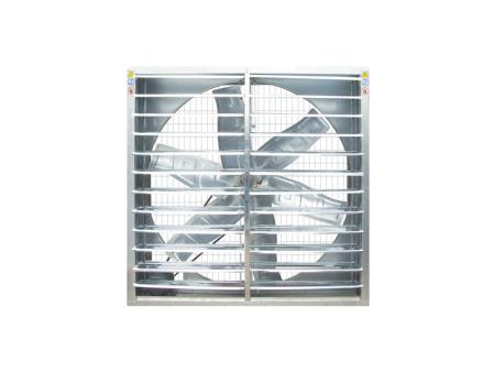 普通風機價格_專業的普通風機供應