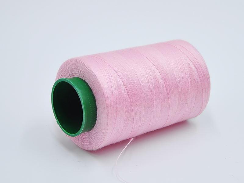 广东缝纫线推荐厂家_划算的604涤纶丝达利佳线业供应