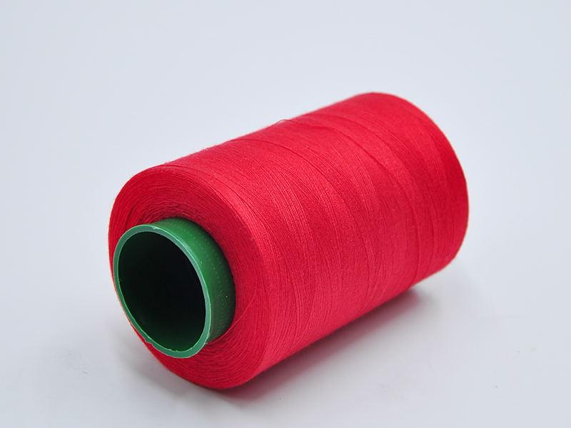厂家供应缝纫线-划算的604涤纶丝达利佳线业供应