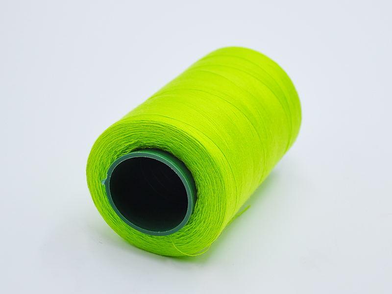 厂家供应缝纫线|价格优惠的604涤纶丝直销供应