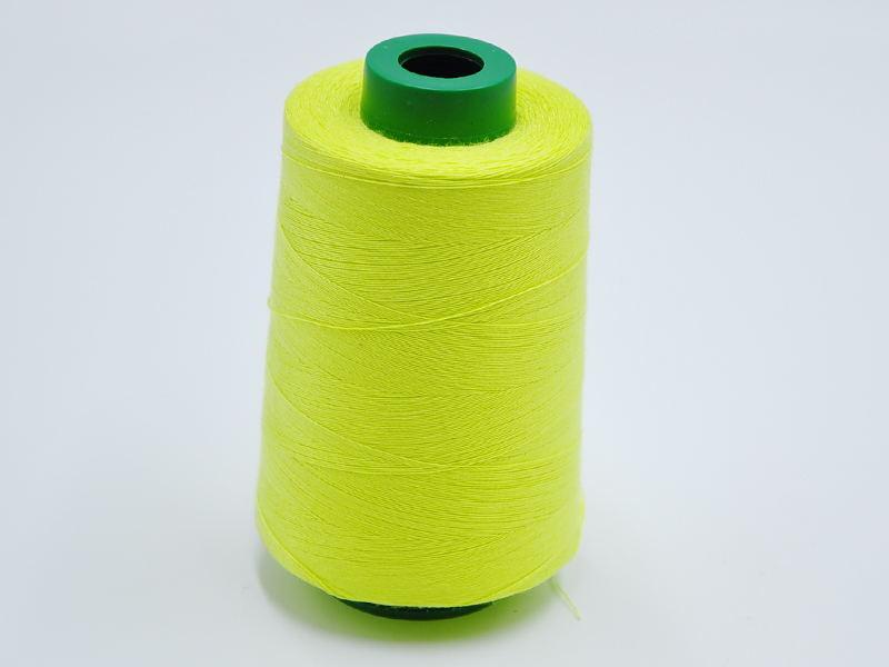 厂家供应缝纫线-要买质量硬的604涤纶丝,就到达利佳线业