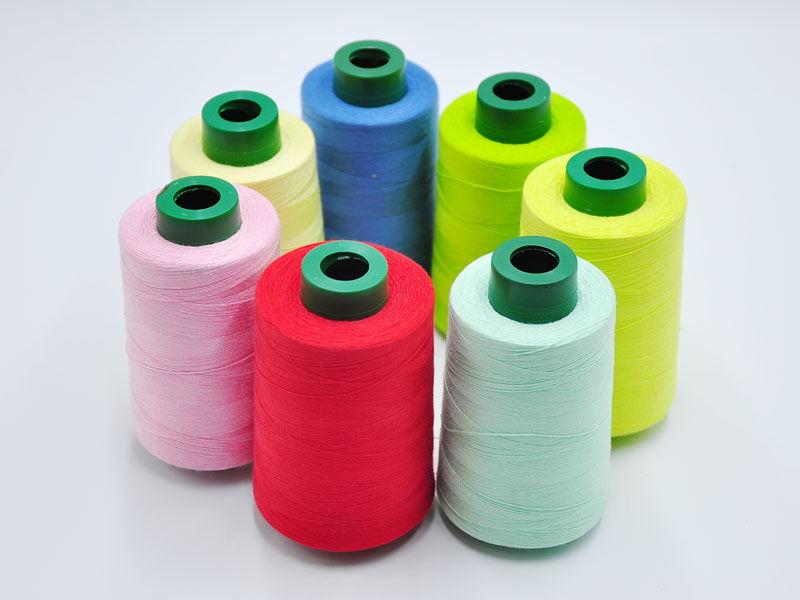 哪里有卖划算的涤纶丝|涤纶低弹丝线