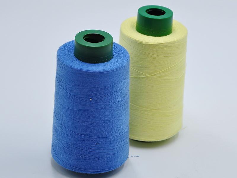 广东有品质的涤纶丝报价_厂家批发涤纶低弹丝线