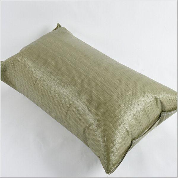 优惠的纸塑复合袋,洛阳市中义胜商贸提供-宁夏纸塑复合袋批发