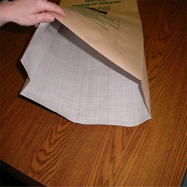 哪里买高性价比的纸塑复合袋_价位合理的纸塑复合袋