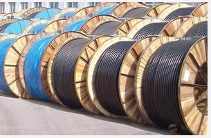 南昌光纤批发-许昌区域有品质的光纤