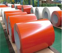 河南彩铝板价格行情 郑州高性价河南彩铝板厂家推荐