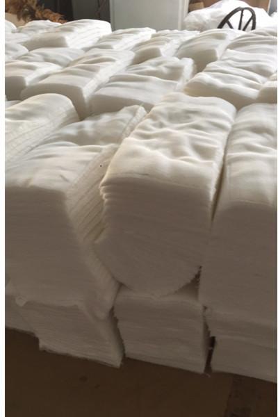 山西夹棉块,长期供应夹棉块量大价优
