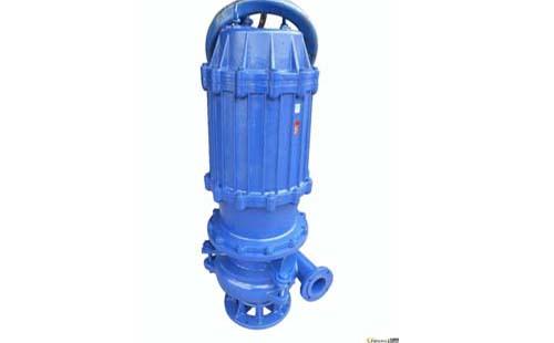 定制渣浆泵-大量供应质量好的渣浆泵