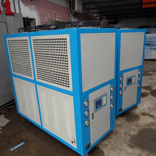 广东冷冻机厂家-哪里有售卖风冷冷冻机