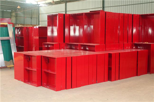 南宁消防工具柜-购买消防箱首要选择广西安都消防器材