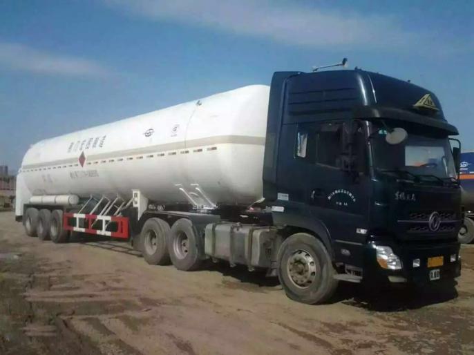 液氮供应商-口碑好的液氮批发商