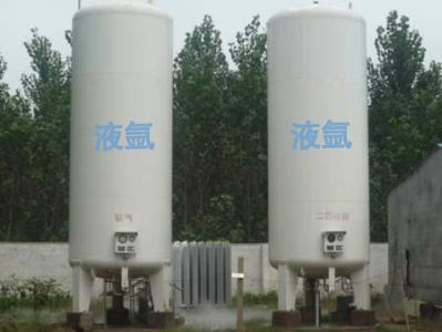 液氩供应商|山东好的液氩供货商是哪家