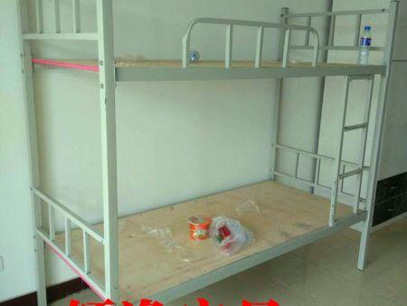 许昌学生上下床哪里有卖  轩逸家具品质保证