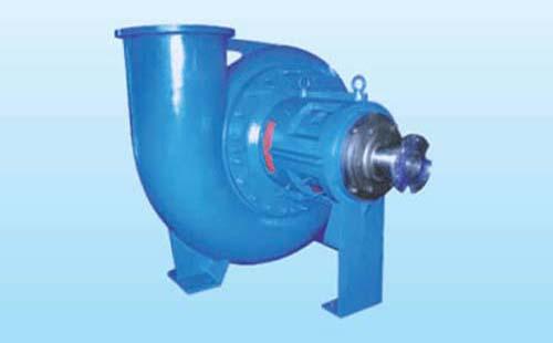 为您推荐超实惠的脱硫泵——脱硫泵批售