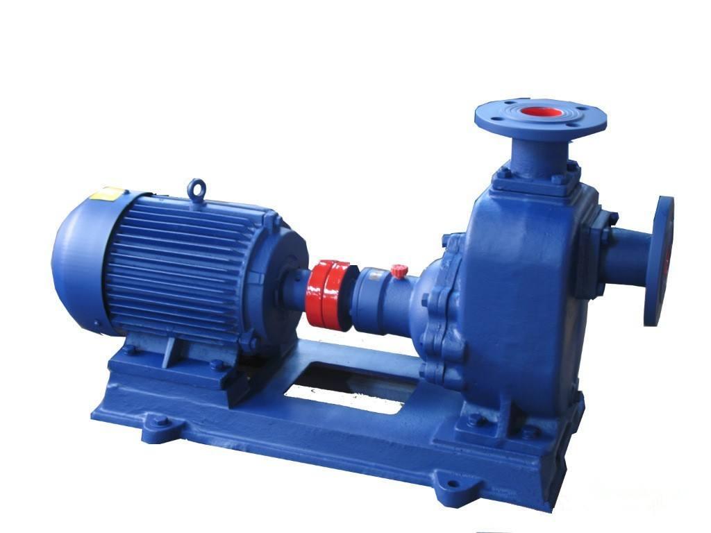 价位合理的排污泵-大量供应热卖的排污泵