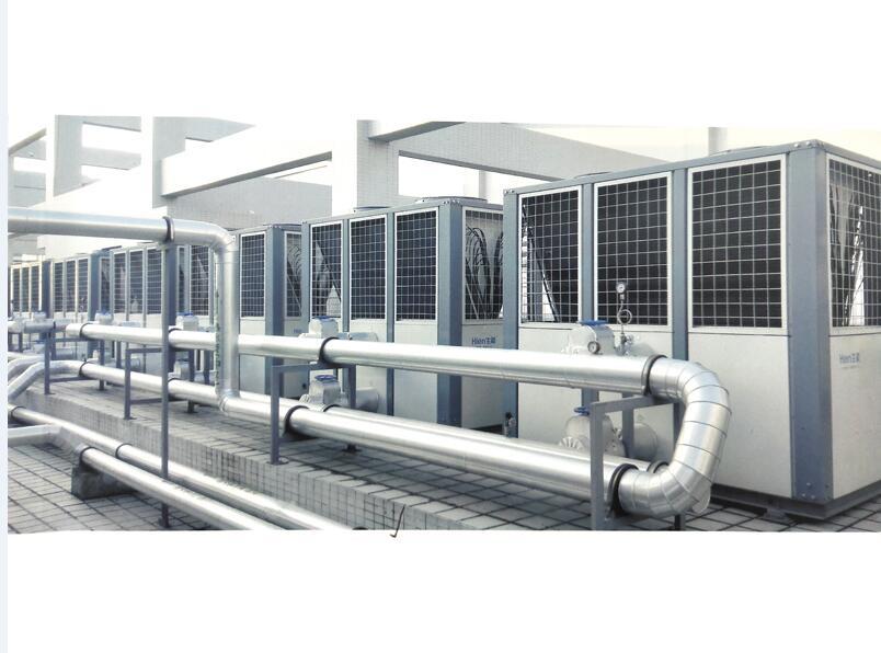 甘肃空气源热泵哪家便宜-环控热力设备有限公司_质量好的甘肃空气源热泵提供商